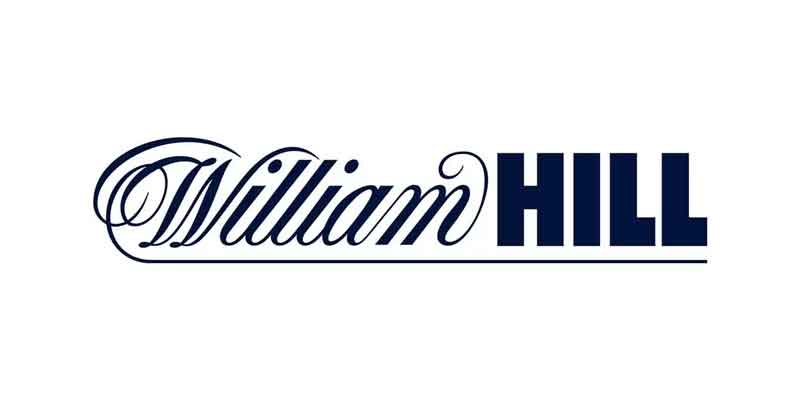William Hill казахстан